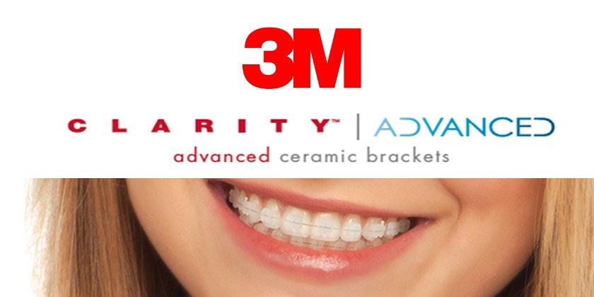 3m-clarity-advanced-1
